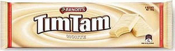 tim-tam-arnotts-White