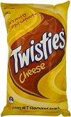 twisties-cheese